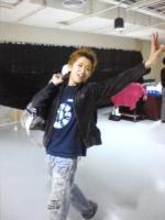 Sousuke22