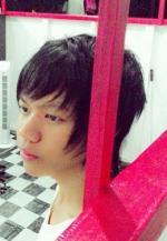 yutokun1