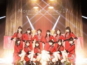 [MV] BRAND NEW MORNING by Morning Musume With Lyrics