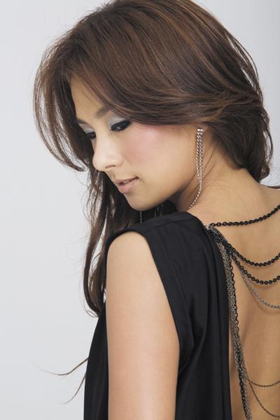 Chae Yeon artis bugil, cewek bugil, abg smu ngentot, toket gadis mahasiswi foto telanjang