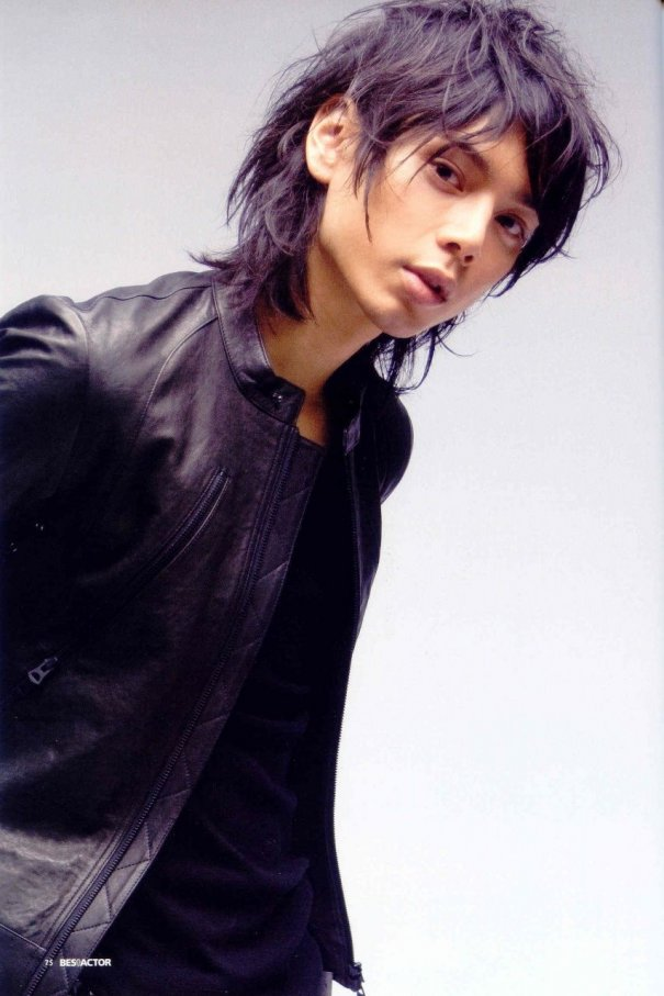 Hiro Mizushima Wrote Storyline For GIRL NEXT DOOR's New PV