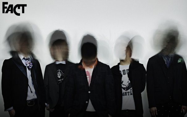 FACT Releases PV for Error