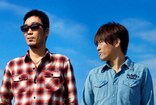 [Jpop] Kobukuro to Release New Single, Concert DVD in April