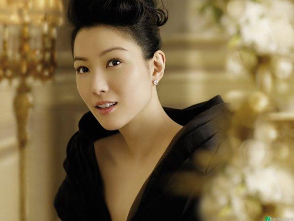 Sammi Cheng - Photo Actress