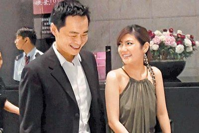 Selina Jen Might Get Married This Year