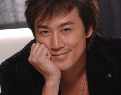 Raymond Lam Reveals Information About Former Girlfriend