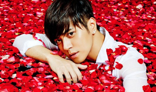 Show Luo Tops Chart For 4th Consecutive Week