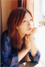 "BONNIE PINK's ""The Sun Will Rise Again"" for Earthquake Victims"