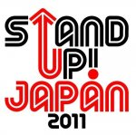 "T.M.Revolution's ""Stand up! Japan 2011"" to be live streamed!"