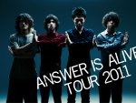 ONE OK ROCK Announces 3 More Tour Guests, Tickets Go on Sale Tomorrow!