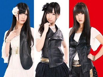 [Jpop] French Kiss To Release New Single