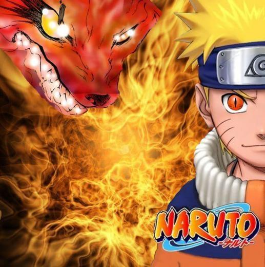 Naruto Shippuden Movie 4 The Lost Tower English Sub. Movie 4: The Lost Tower