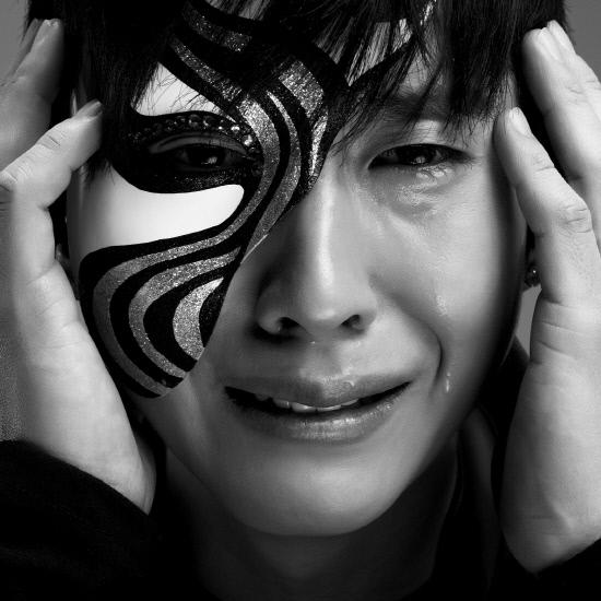 [Kpop] Brian Joo's Reveals Comeback Information