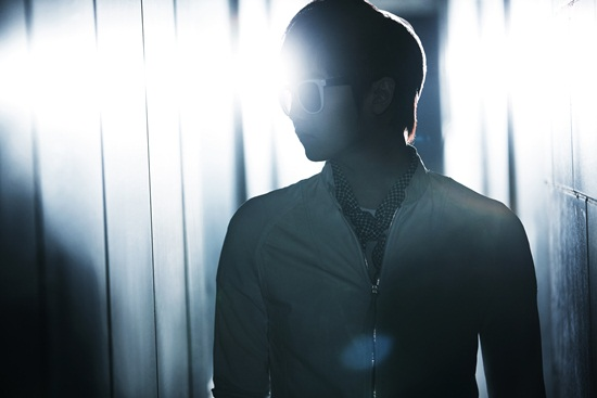 SS501's Heo Young Saeng to Release Debut Album