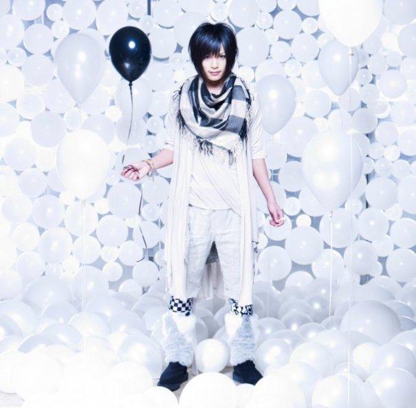 [Jpop] Piko to Release 1st Major Album in May