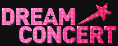 2011 Dream Concert Lineup Revealed