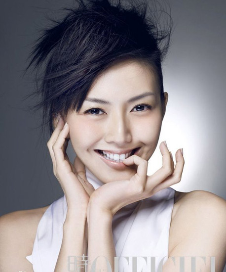 Stefanie Sun Confirms Marriage Plans, Stars Congratulate