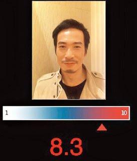 http://i1.jpopasia.com/news/2/6118-kjhoptr7l3.jpg