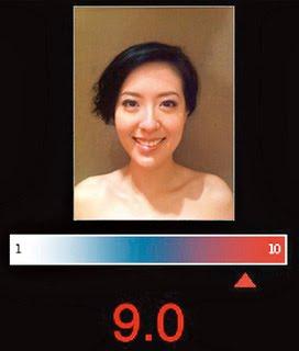 http://i1.jpopasia.com/news/2/6118-zyp9twdkfu.jpg