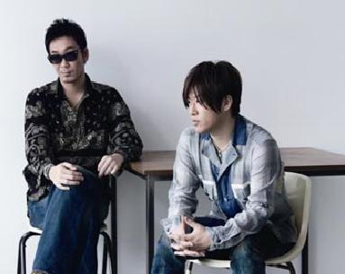 [Jpop] Kobukuro Invite Fans To Send In Photos Of Sunlight