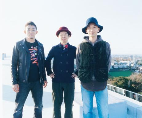 FUNKY MONKEY BABYS Cancel Tokyo Dome Show