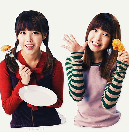 IU Increases Mexicana Chicken Sales