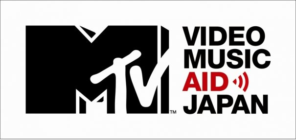MTV Video Music Aid Japan Awards 2011 - Nominees