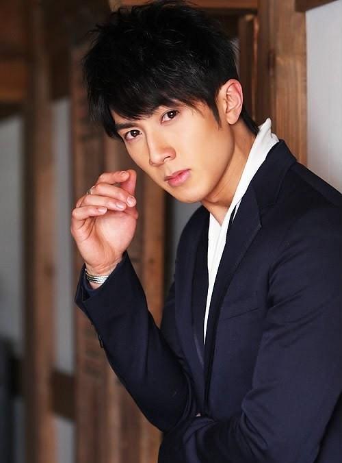 [Cpop] Wu Chun Donates $41,000 to Tōhoku Relief Efforts