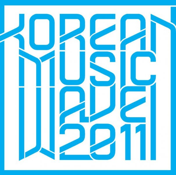 Ten Bands To Perform At Korean Music Wave 2011 in Singapore
