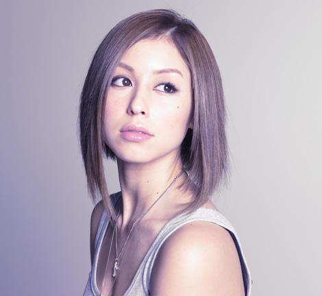 BENI : ローラ、桐谷健太に続く...