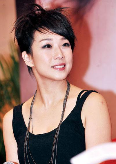 SANDY LAM's Daughter Bullies Classmates?