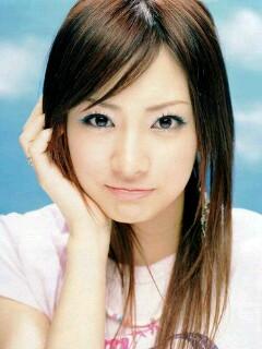 Couple Alert: Keiko Kitagawa & Hosoda Yoshihiko?