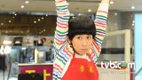 Charmaine Sheh Slammed For Portrayal Of Mentally Challenged Girl