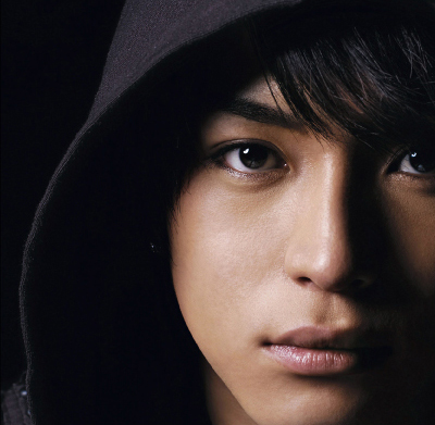 "[Jpop] Yuya Matsushita Announces New Single ""SUPER DRIVE"""