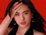 Joey Wong's Secret Daughter?