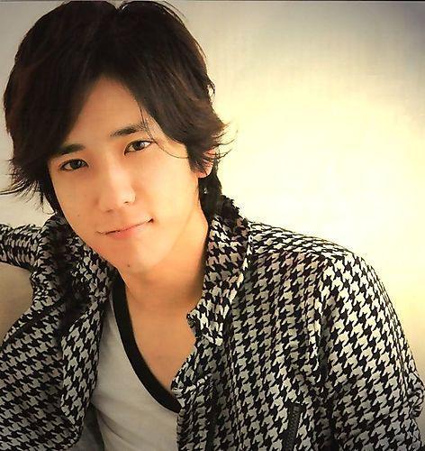 ¡Felicidades Ninomiya! >3< 7080-sdaz2zswuj