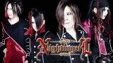 NightingeiL Releasing Two Singles