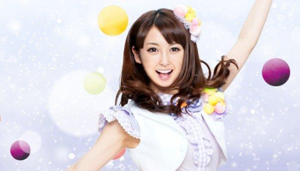 [Jpop] New Member In AKB48 Is A Fake?!