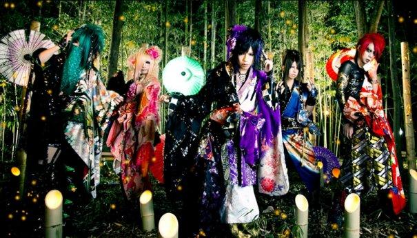 kiryu single women Single-player: yakuza 4 (japanese: in kiryu's mission (kinya kitaoji), a high-ranking police officer and a woman, lily returning characters are haruka.
