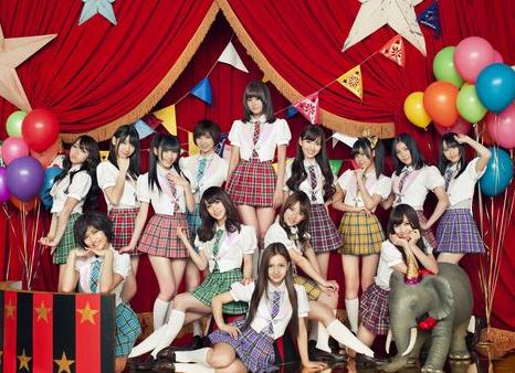 [Jpop] The Most Requested Karaoke Songs Of This Year So Far!