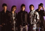 "KAT-TUN Takes Over ""Dream Boys"""