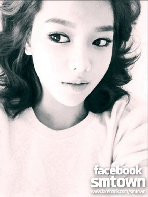 SNSD's Sooyoung Shares Gorgeous Selcas
