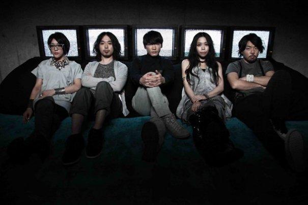 [Jpop] Sakanaction Gives More Info on Upcoming Single