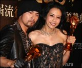 Winners Of Golden Melody Awards