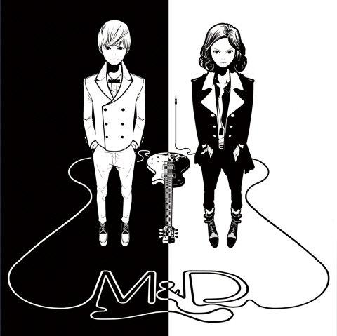 M&D Drops