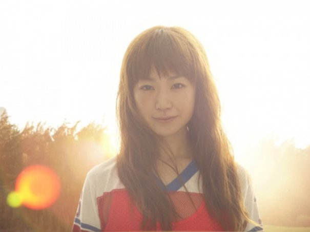 [Jpop] YUKI will Release New Album,