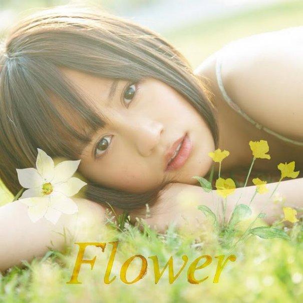 """Maeda Atsuko's """"Flower"""" Sells Over 170,000 Copies!"""