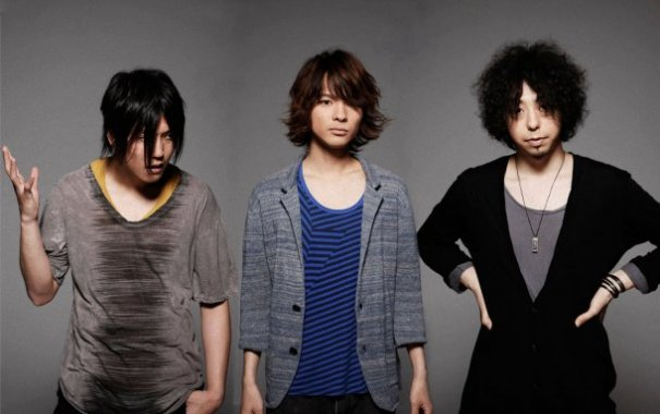 UNISON SQUARE GARDEN Announces New Album & Release PVs