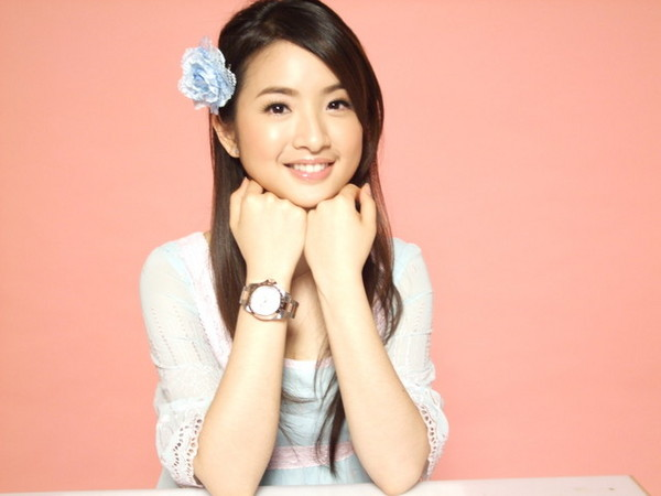 Ariel Lin To Reduce Future Workload