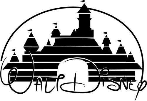 "[Jpop] ""V-ROCK Disney"" Album with Plastic Tree, Sadie & More!"